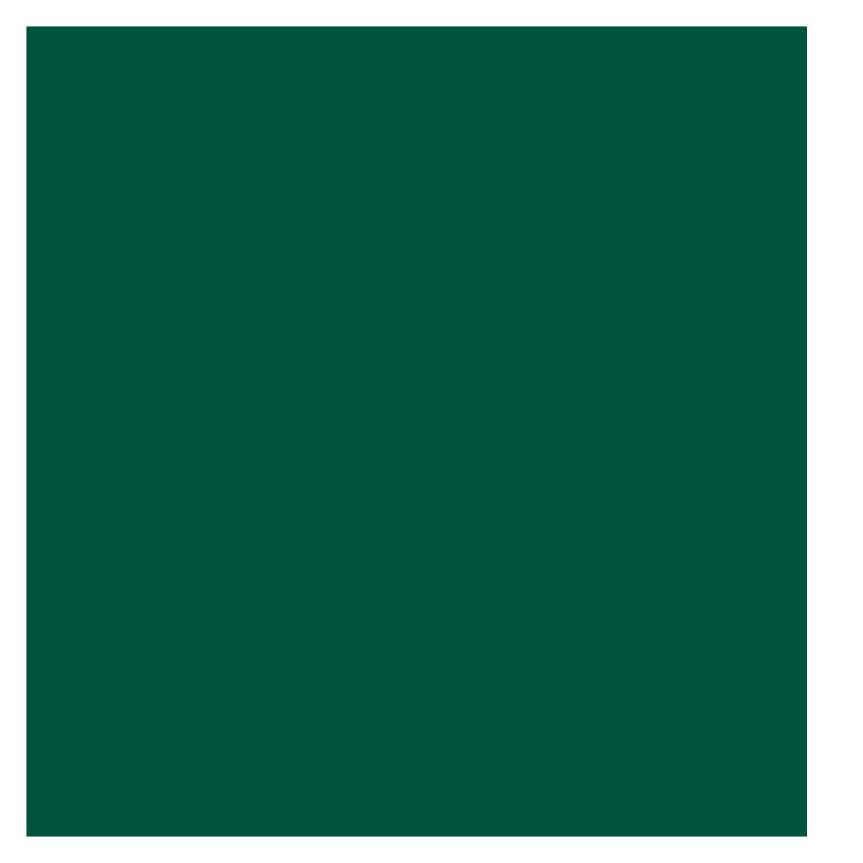 تنوع گیاهان و محصولات